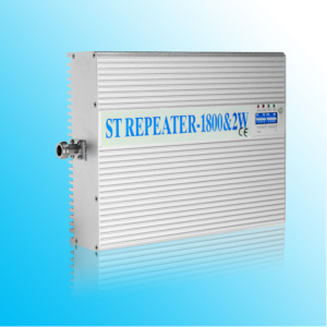 Репитер ST-1800 2watt